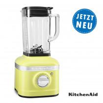 KitchenAid ARTISAN K400 Standmixer 5KSB4026EKG Kyoto Glow