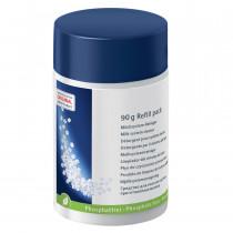 JURA Milchsystem-Reiniger (Mini-Tabs) 90g Nachfüllflasche