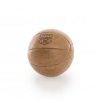 Artzt Vintage Series Medizinball 2000g, LA-4162, 4260071636867