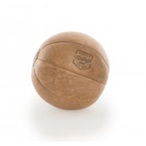 Artzt Vintage Series Medizinball 3000g aus Leder, LA-4163, 4260071636874