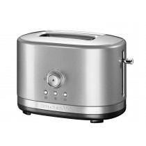 KitchenAid manueller Toaster Kontursilber