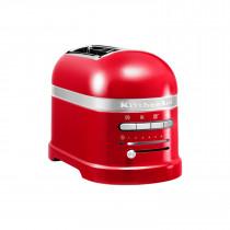 KitchenAid Artisan Toaster empirerot 5KMT2204EER