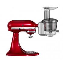 KitchenAid Maximal-Entsafter-Vorsatz für Küchenmaschine