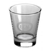 ECM Gläserset Caffeino 9cl