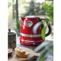 KitchenAid Artisan Wasserkocher 1,5 Liter