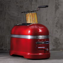 KitchenAid Artisan 2-Scheiben Toaster 5KMT2204