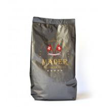 Mäder Entkoffeiniert 500g Kaffeebohnen
