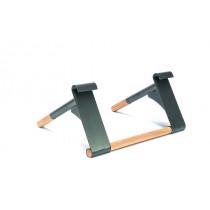 NOHrD WallBars Multi Adapter Esche
