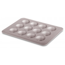 KitchenAid Backform für 12 Muffins KB2CNSO12MF