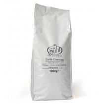 Caffe Cremoso Schreyögg 1kg