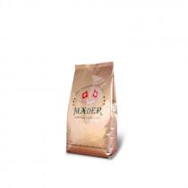 Mäder Wiener Melange Kaffee 500g