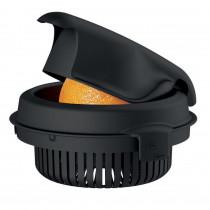 Magimix Zitruspresse für Küchenmaschine 3200 XL
