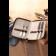 """Robbe & Berking Alt-Spaten Grillset 150g Massiv-Versilberung """"Frozen Black"""" 4tlg., 01902,04,20, 4044395242030"""