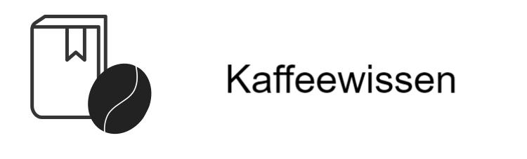 Kaffeewissen bei suhl-shop.de