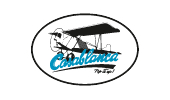 Logo Casablanca Design