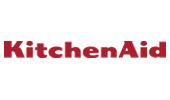 KitchenAid in Rostock und Online