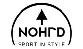 NOHrD -WaterRower - Holzsportgeräte