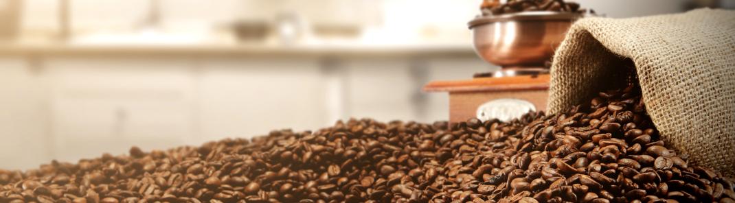 Kaffeeprodukte online kaufen