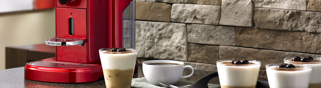 Kaffezubereiter im Online Shop kaufen