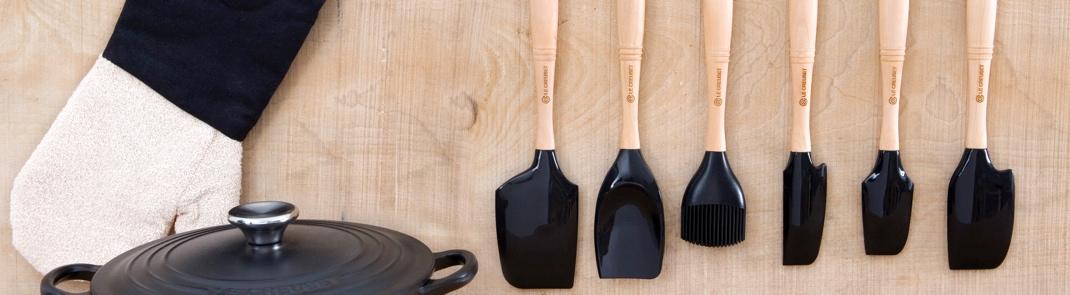 Online Shop für Küchenhelfer