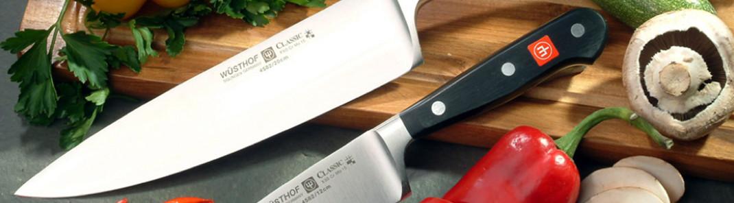 Messer online kaufen