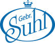 Suhl Online Shop